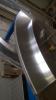 aluminium_glatt